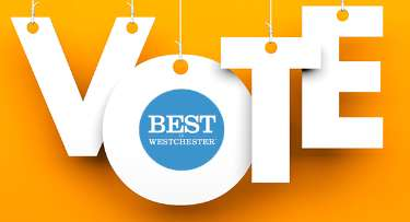 vote in best westchester